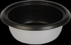 Tefal Pfanneneinsatz für Reiskocher SS-991501