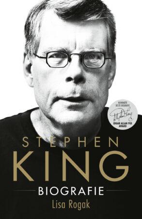 Afbeelding van Ons Magazijn Stephen King