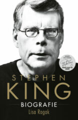 Ons Magazijn Stephen King