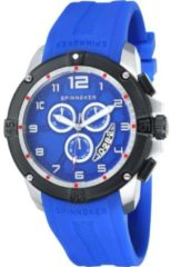 Spinnaker SP-5013-05 Heren Horloge