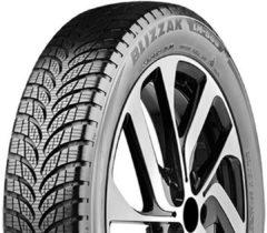 Universeel Bridgestone Blizzak LM-500 155/70 R19 88Q XL *