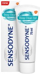 Sensodyne Tandpasta deep clean 75 Milliliter