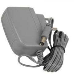 Electrolux Komplettes Centaur-Ladegerät für Staubsauger 4055183703