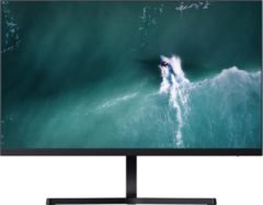 Xiaomi 1C 60,5 cm (23.8 ) 1920 x 1080 Pixels Full HD LED Zwart