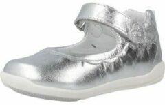 Zilveren Laarzen Chicco GOLINDA