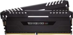 Corsair Arbeitsspeicher DIMM 16 GB DDR4-3466 Kit