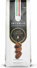 Caffe Coronel Intenso 1 kg koffiebonen