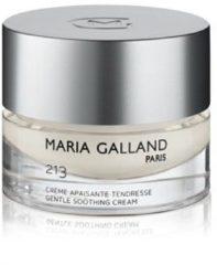 Maria Galland Pflege Tagespflege 213 Creme Apaisante Tendresse 50 ml