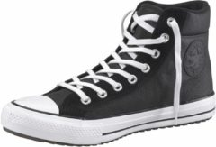 Converse Sneaker »Chuck Taylor All Star Boot PC Hi«