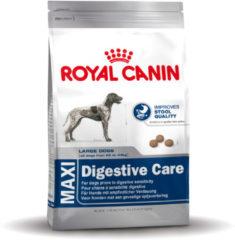Royal Canin Shn Maxi Digestive Care - Hondenvoer - 3 kg