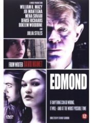 Kolmio Media Edmond | DVD