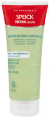 Speick Thermal Sensitive Douchegel (200ml)