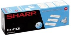 Sharp UX-91CR fax supply