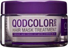 Qod Color Save keratine haarverzorging producten