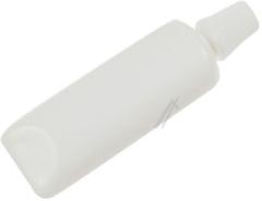 Rex-Electrolux Lagerung Antriebsgegenseite kpl. für Waschmaschinen 53180010976