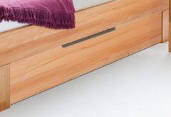 Home affaire Schubkasten-Unterbau-Set für Bett »Modesty«