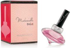 Mauboussin - Mademoiselle Twist - Eau De Parfum - 90Ml