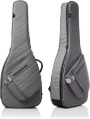 MONOcase Dreadnought Sleeve Ash