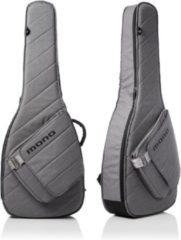 Mono M80 Sleeve Ash gitaartas voor akoestische western gitaar