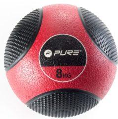 Rode Pure2Improve Medicine Ball 8kg