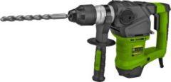 Zipper ZI-BHA1500D Bohrhammer
