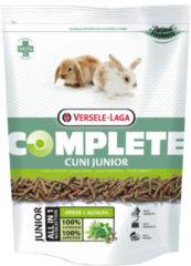 Versele-Laga Complete Cuni Junior - Konijnenvoer - 500 g