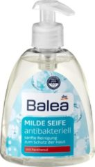 DM Balea Milde Handzeep antibacterieel (300 ml)
