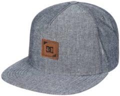 DC Swatchton Cap