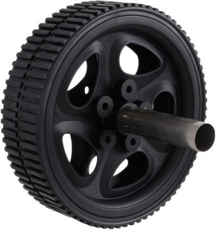 Afbeelding van Zwarte Rucanor Power Wheel