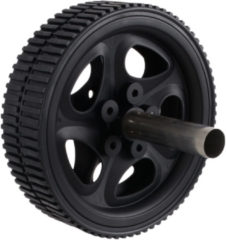Zwarte Rucanor Power Wheel