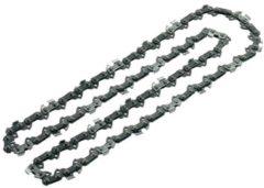 Bosch Kette (35 cm 1.1mm) für Kettensäge F016800257