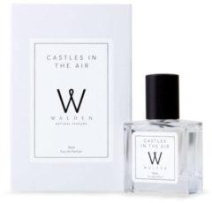 Walden Natural Perfumes Unisex geuren Castles in the Air Eau de Parfum (EdP) 50 ml