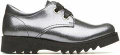 Grijze Nette schoenen Primigi 4442622