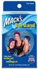 Macks Ear Band Swim (1st)