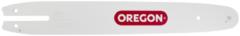 """Oregon, Dolmar, Echo, Tanaka, Partner Oregon Führungsschiene 3/8"""" für Kettensäge 120SDEA041"""