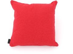Rode Madison Sierkussen Pillow 45x45cm - Laagste prijsgarantie!