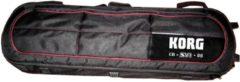Korg SV- 1 88 Bag inklwielen
