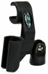 Royer Labs AxeMount microfoonhouder voor R-121 en SM57