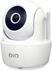 HD Smart Home IP-Camera Binnen 720P HD Smart Home IP-Camera Binnen 720P