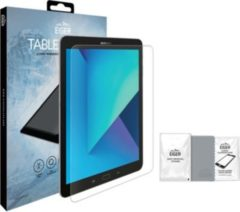 Eiger Tablet GLASS Tempered Glass Screen Protector, Schutzfolie