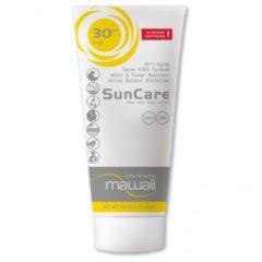 Mawaii - Suncare SPF 30 - Bescherming tegen de zon maat 75 ml