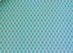 Blauwe Pip Studio Marquise hoeslaken - roze 180x200 cm hoekhoogte 25 cm
