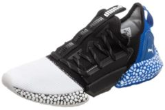Hybrid Rocket Runner Laufschuh Herren Puma puma white / puma black / strong blue