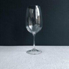 Transparante RCR Crystal - Made in Italy RCR - Wijnglas Invino Grand Cuvée 66 cl (6 stuks)