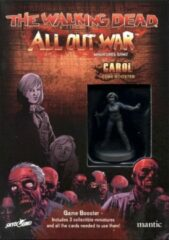 Mantic Games The Walking Dead: All Out War - Carol