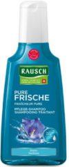 RAUSCH (Deutschland) GmbH RAUSCH Enzian Pflege-Shampoo Limited Edition