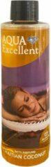 Aqua Excellent badparfum | Haitian Coconut 200ml