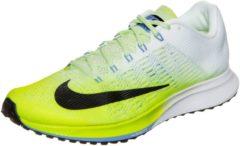 Nike Air Zoom Elite 9 Laufschuh Damen