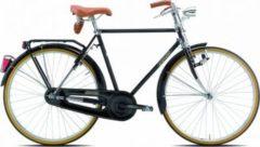 28 Zoll Herren Holland Fahrrad Legnano Viaggio Legnano schwarz