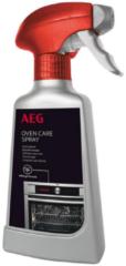 AEG Pflegespray für Ofen A6OCS10